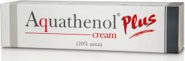 Cheiron Pharma Aquathenol Plus Cream 150 …