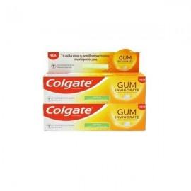 COLGATE PROMO 1+1 GUM DETOX TOOTHPASTE 7 …