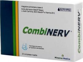 LIBYTEC COMBINERV 20tabs