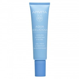 APIVITA BEELICIOUS COOLING HYDRATING EYE …