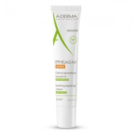 A-Derma Epitheliale A.H. Ultra Soothing …